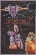 Bram Strokers Dracula