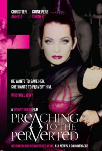 preaching_to_the_perverted