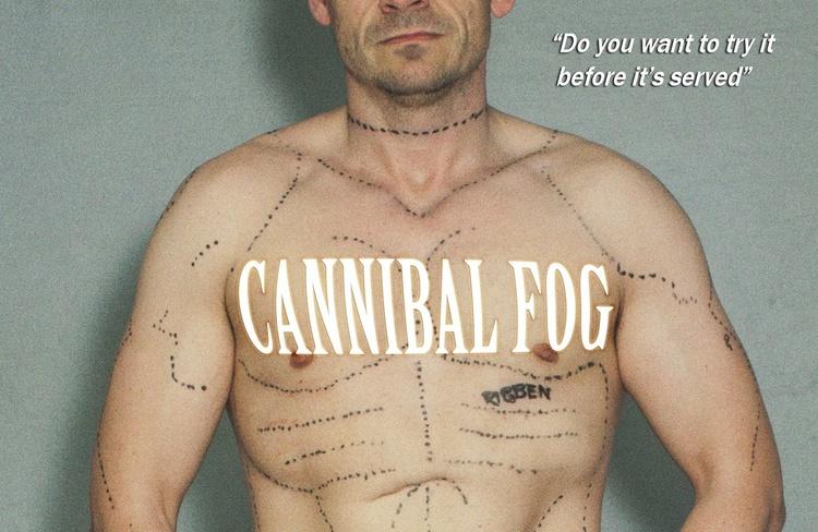 cannibalfog