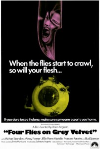four-flies-on-grey-velvet-movie-poster