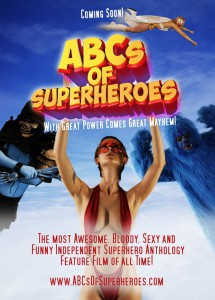 ABCs_Of_Superheroes_03-600x839