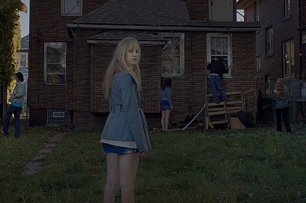 itfollows_1-100578951-orig