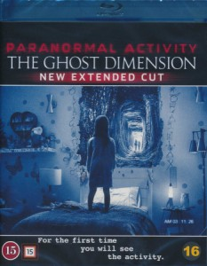 paranormal_activity_ghost_dimension_unrated_cut_blu_ray