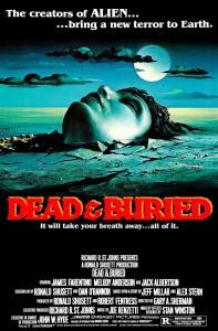 deadburied