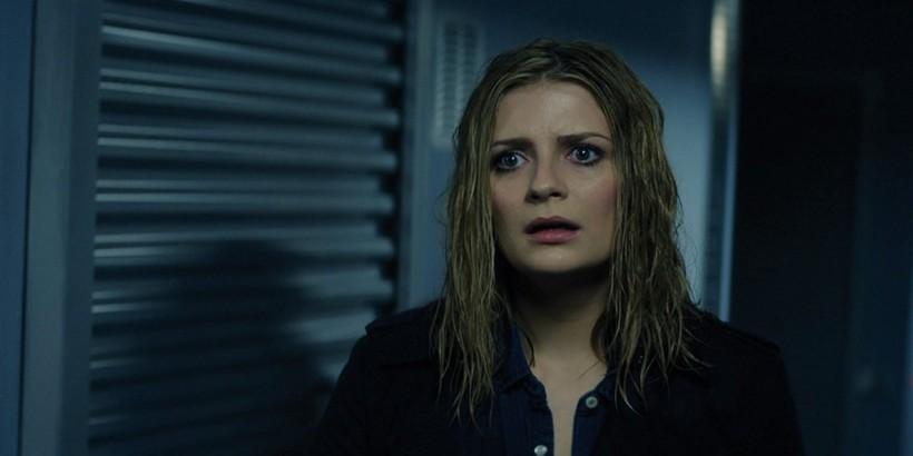 Mischa Barton har all anledning att se orolig ut med tanke på hur hennes filmkarriär utvecklats...
