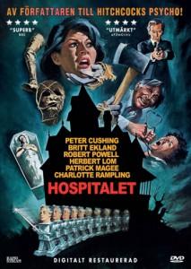 hospitalet_digitalt_restaurerad