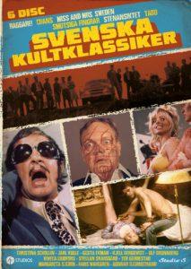 svenska_kultklassiker_6_disc