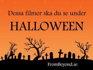halloween-filmer