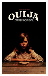 ouija_origin-of-evil