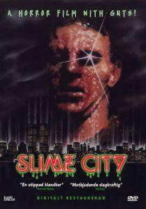 slime_city_digitalt_restaurerad