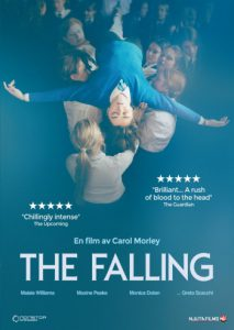the_falling