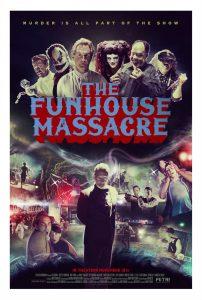 funhouse-massacre-poster-1