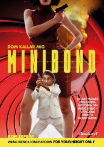 dom_kallar_mig_minibond