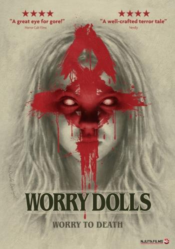worry_dolls