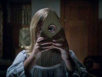 Ouija_Origin_of_Evil