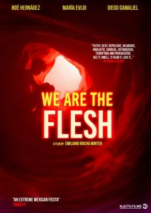 we_are_the_flesh