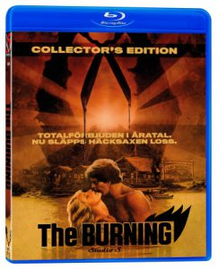 the_burning_collectors_edition_blu_ray