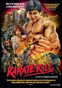 karate_kill